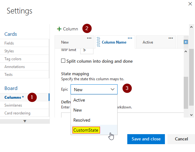 Your own Workflow in Azure DevOps – Improve & Repeat