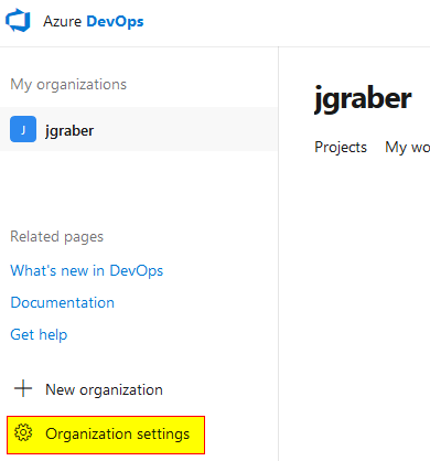 Your own Workflow in Azure DevOps – Improve & Repeat
