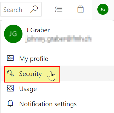 How to Use Security Tokens with Azure DevOps – Improve & Repeat
